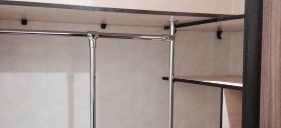 система джокер для шкафов