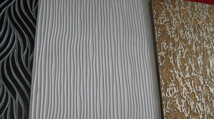мдф декор панели для задней стенки