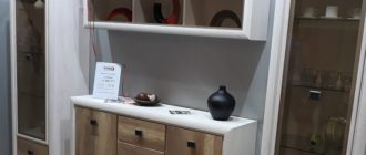 Как оформить торец шкафа? Простые в исполнении и эффектные идеи