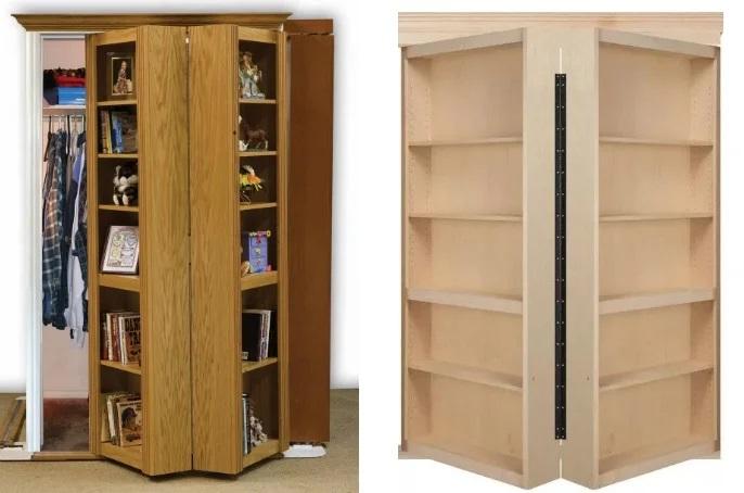 Шкафы для рукоделия своими руками: фото, чертежи и размеры