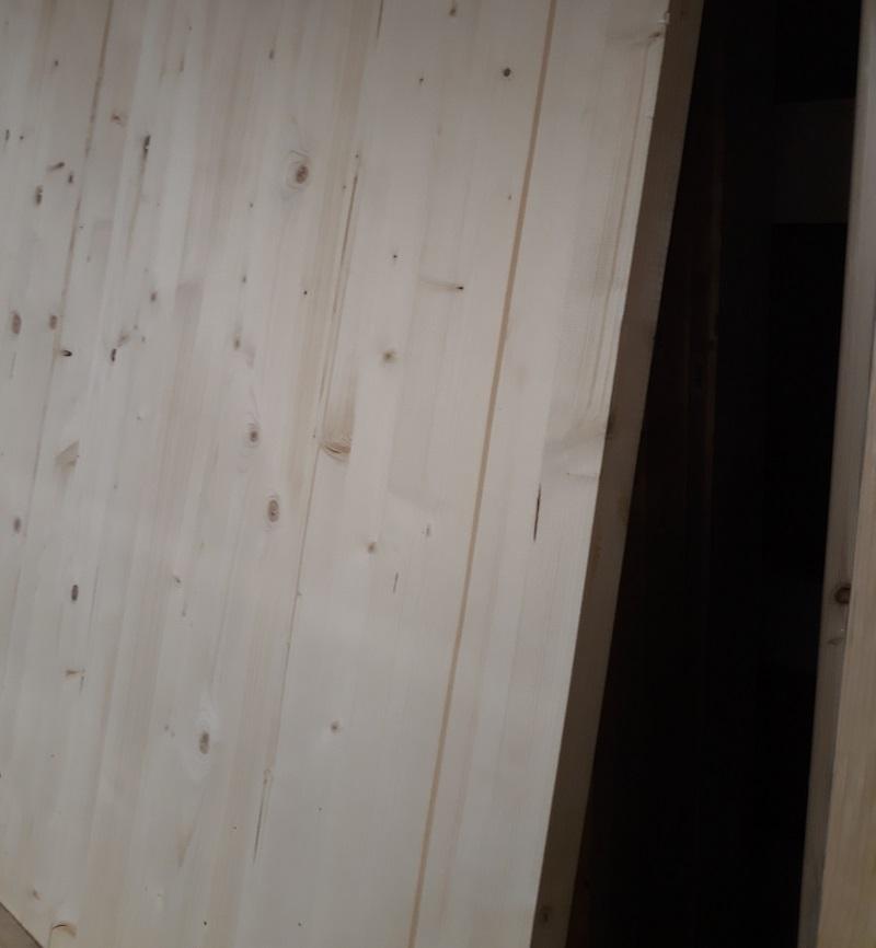мебельный щит для шкафа